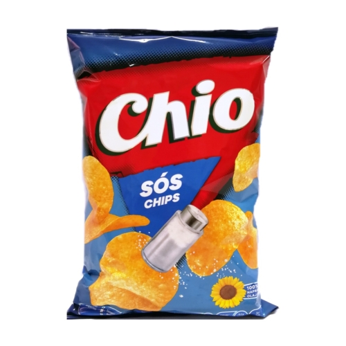 Chio sós chips 70 g